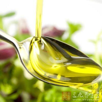 植物油性洁肤乳适当洗脸部或卸除脸部化妆