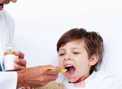 宝宝咳嗽有痰怎么办 宝宝咳嗽有痰食疗法