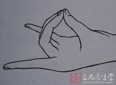 简笔画 手绘 线稿 400_294图片