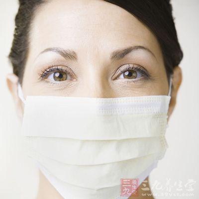 鼻子不通气怎么办 解决鼻子不通气的方法(13)