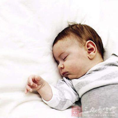 睡觉打呼怎么办 如何让自己闭嘴睡觉(5)