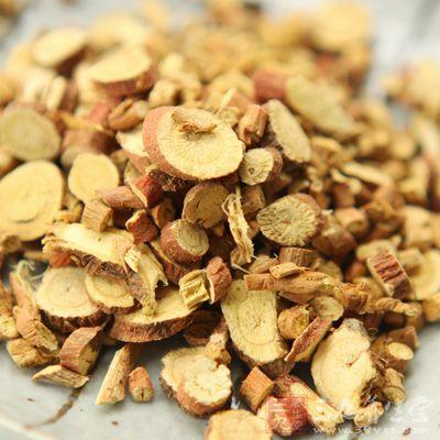 炙甘草的功效与作用_灸甘草的功效与作用 灸甘草养生吃法(9)