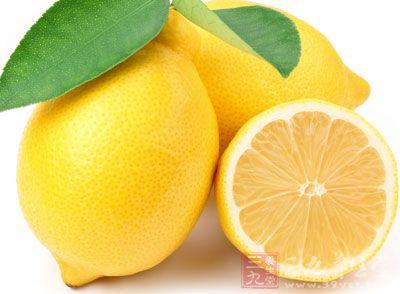 柠檬的作用 22种奇妙用途你不知道就亏了