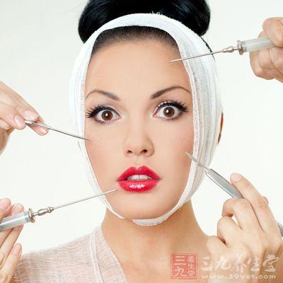整形美容手术发生并发症事件再受社会关注