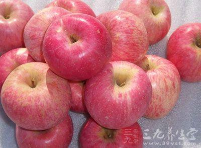 水果:苹果、石榴