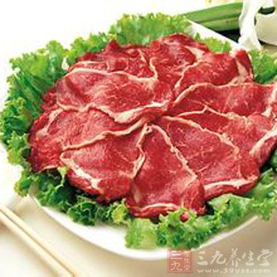 辟谷减肥你了解辟谷减肥(2)减脂早餐小米粥图片