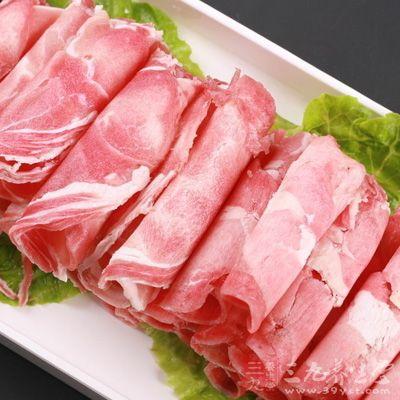 吃补钙推荐4款快速图案的菜品补钙荧光食谱板营养设计图片