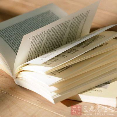 读书的过程就是激发脑力的过程,因为大脑会情不自禁地产生各种画面和场景