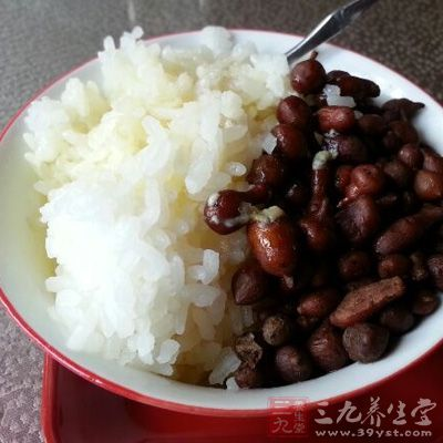 米饭和鱼矢量图