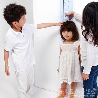 矮小_矮小症最高身高是多少-矮小症一般要治疗多久|2017矮小症年龄 ...