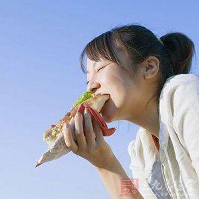 科学减肥别在这样了你减的是命所有高中名录芜湖市图片