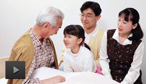 肺癌的早期症状有哪些