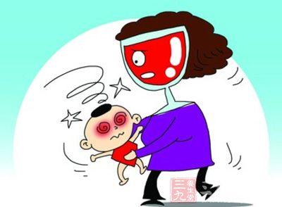 白酒友半斤母亲下肚1婴儿喝医院醉进表情我out了母乳包图片