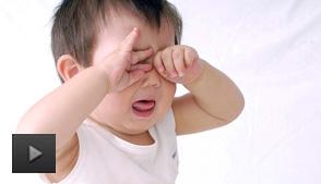 儿童分离性焦虑症该怎么办