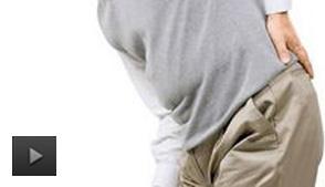 中医如何治疗风湿和类风湿