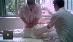 中西医对骨伤疾病在理论和治疗上有何不同