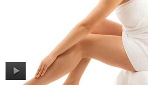 经络对于治疗颈腰膝疾病有何意义