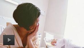 产后抑郁可以预防吗