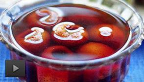 喝红糖水能补血吗