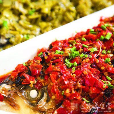如今,水煮鱼、麻辣香锅、烤鱼、辣火锅……辣无疑是当今最流行的味道