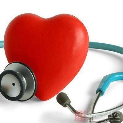 对心血管和血液系统的影响