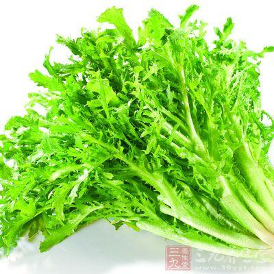 为双子叶植物药菊科植物兔仔菜的全草