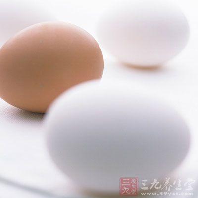 苦菊200g、小农鸡蛋2个