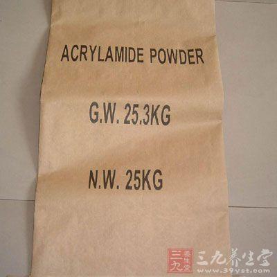 塑料袋换纸袋,苦苣不易变黏