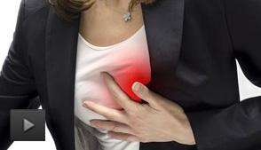 乳腺癌的早期症状有哪些