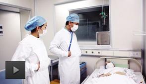 胃癌术后可能会有什么并发症