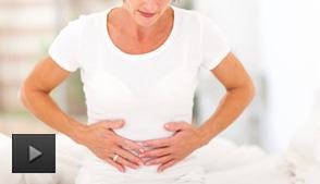 胃癌是怎么转移的