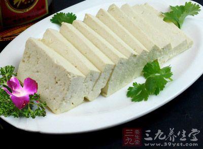 家常菜 麻婆豆腐