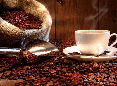 咖啡文化 不同国家的咖啡文化也不同