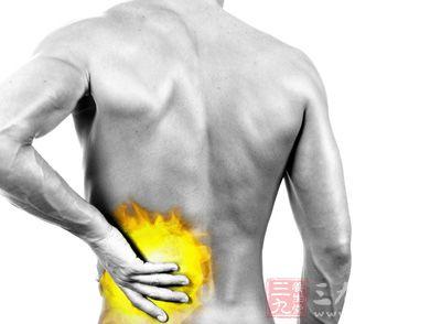 尿路感染的症状 女性尿路感染的原因及吃什么消炎药