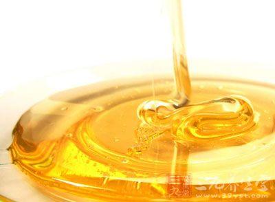 蜂蜜保质期 放久了还能吃吗
