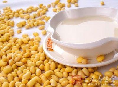 豆浆的做法 10种做法让整个夏季都消暑