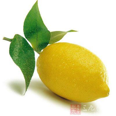 柠檬叶的药用价值与应用