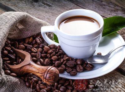 咖啡知识 什么时候不适合喝咖啡