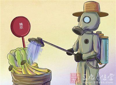 新食品安全法漫画宣传ppt_ppt云朵图片大全_ppt奔跑 ...