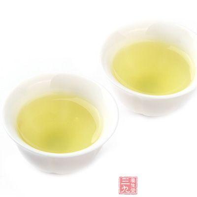 桑叶茶有改善这种高血脂的作用