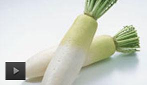 萝卜白菜保平安的说法是否科学