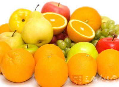 糖尿病病人吃什么水果好