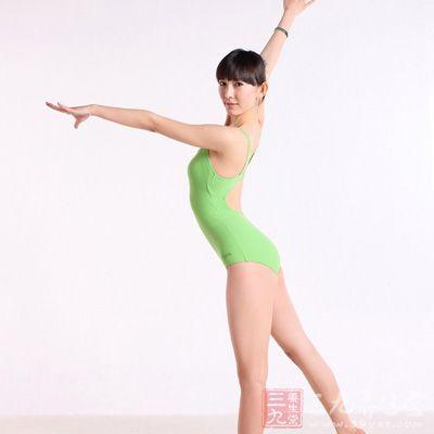 瑜伽可以缓解腰背疼痛?