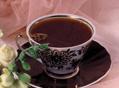 黑茶能抗衰老吗