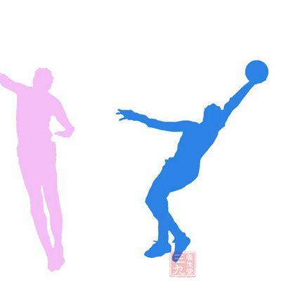 快速减肥男人快速瘦肚法(12)-三九养生堂呼啦圈的瘦腰图片