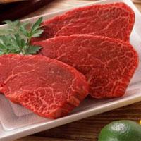 牛肉的药用价值与应用