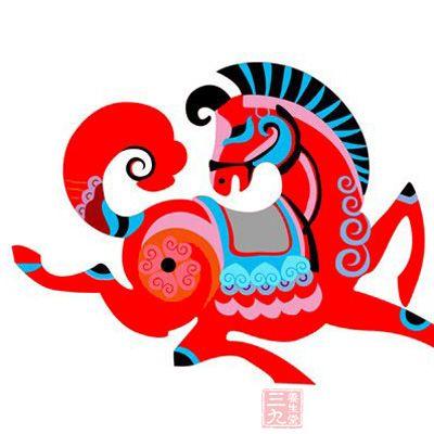 吉祥象征是中国马文化的显著特征