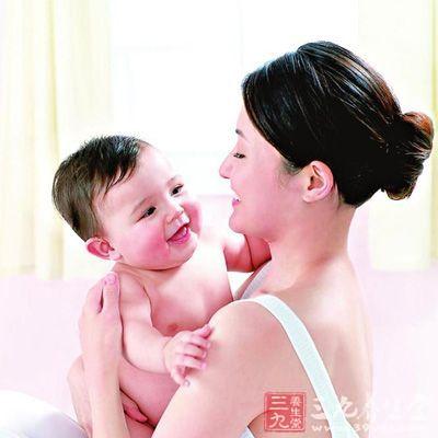 产妇在产后感到腰腿痛一般说是属于生理性的变化