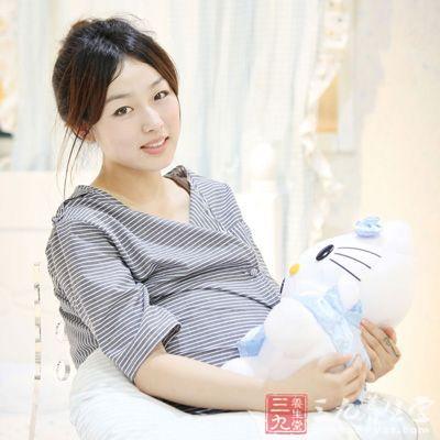 对产后疼痛者可试用局部热敷