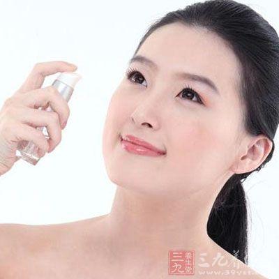 皮肤保养的基本步骤 正确的护肤步骤